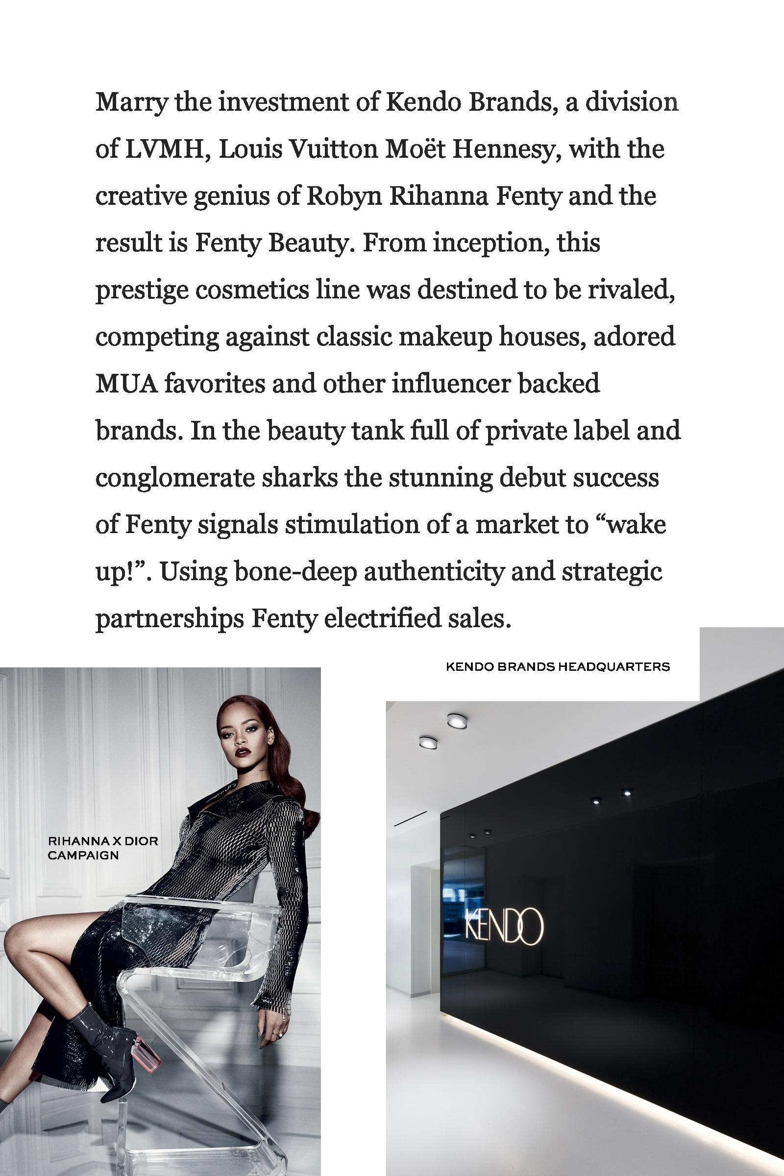 Stunna,-Fenty-Beauty-s-Performance-Is-the-Jolt-the-Beauty-Industry-Needed-page-002