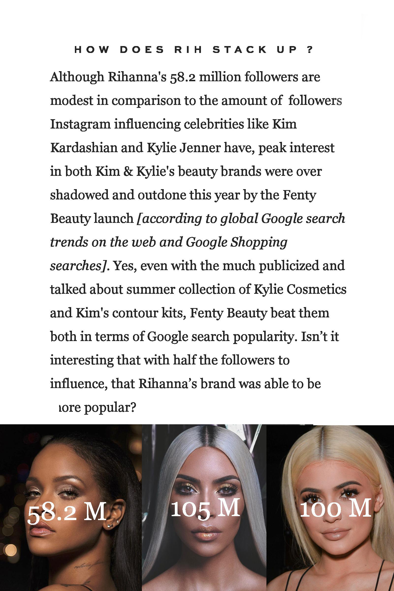 Stunna,-Fenty-Beauty-s-Performance-Is-the-Jolt-the-Beauty-Industry-Needed-page-006