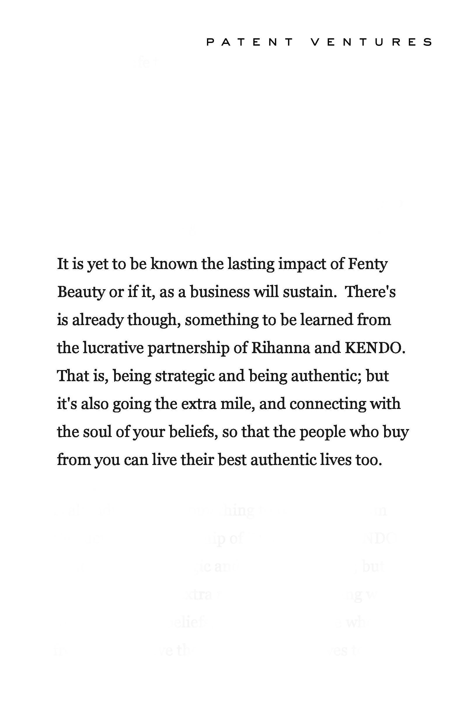 Stunna,-Fenty-Beauty-s-Performance-Is-the-Jolt-the-Beauty-Industry-Needed-page-009