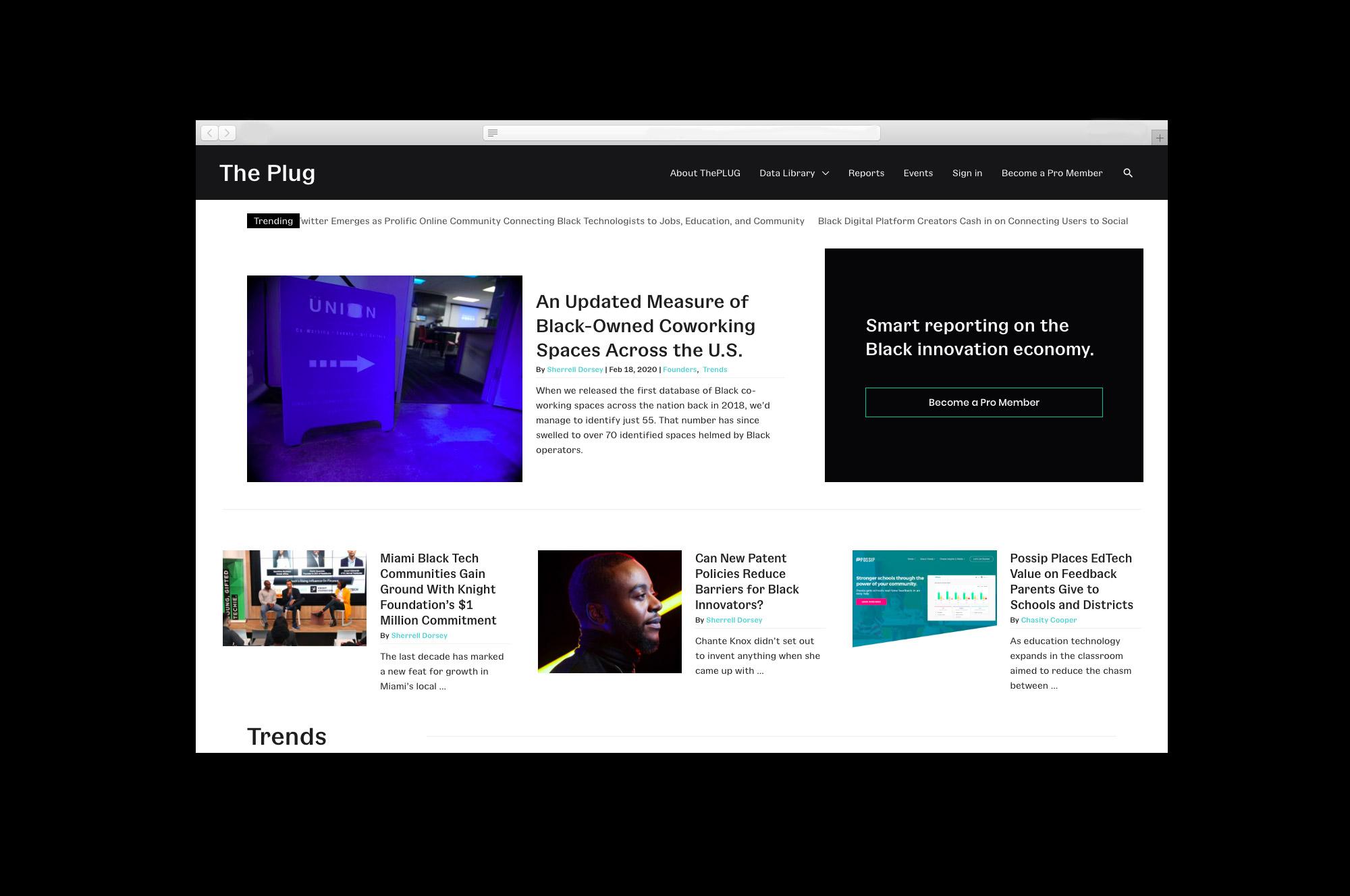 PatentVentures-CaseStudy-ThePlug-11